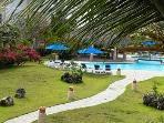 Affordable Vacation Studio in Ocean Dream Resort