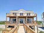 1120 New River Inlet Rd