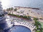 Apartamentos Frente al Mar de Cartagena Palmetto