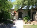 Welcome to Your Casita Away From Home In Lovely Scottsdale Arizona