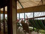 panoramic suite room