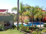 CasaTulco and Guesthouse