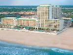 Daytona Beach Spa Resort