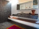 Villa Imagine - St Barth
