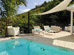 Villa Ti Ylang - Saint Barts