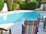 Las Vegas Pool Hme 5 Min to Strip &Convention Cntr