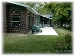 Lewis Smith Lake, Holly View,  lake side house