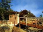 Mancora View at Las Pocitas Beach House