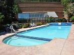 Hottub & Pool