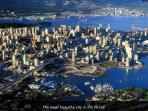Fabulous Vancouver