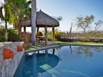 Casa Tortuga - Pool