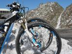 mountainbike apart-franziska.at