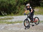 bike apart-franziska.at