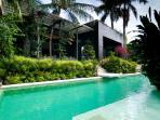 Mayan Estate