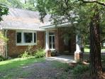 The Guest House - Tranquil, country setting