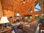 Luxury 2 bedroom Sherwood Forest
