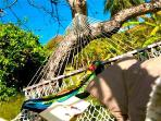 Firefly Plantation Cottage - Bequia