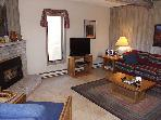 Walk to restaurants and shops - Heated Pool (2454)
