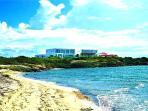 Beaches Edge Villas for large groups  - Anguilla