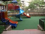 Kids Place