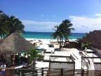 ALDEA THAI MAMITAS BEACH PLAYA DEL CARMEN QUINTANA ROO MEXICO