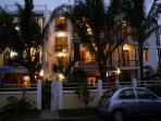Holiday Rentals at Blue Bay  -  Mauritius