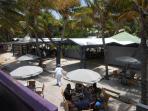 La Playa, Orient Bay, St Martin