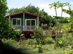 Cottage Hale Huna