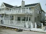 4531 Central Avenue 2nd Floor from Beach