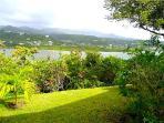 Montana Villa - Grenada