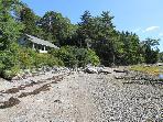 Abby Lane Cottage