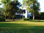 Villa Versiliana