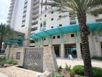 TeemingVR invites you to expierence Aqua, the gem of Panama City Beach, Florida