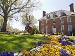 plantation manor
