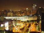 APARTAMENTO NA LAPA-RIO DE JANEIRO