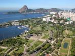 LAPA- CENTRO-RIO DE JANEIRO