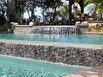 Best Pool in Guanacaste!