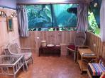 Living Room (Mango Loft)
