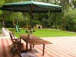 LOpale Villa Le Touquet Family House for 10