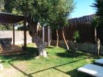 Holiday Bungalow in Los Canos beach