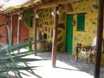 Visit The Rural Gran Canaria