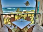 A304** BEACH FRONT** A304 WOW Location x3 & FAST Wifi*****