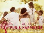 Fun & Happiness!!!