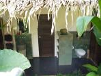 Gardenbathroom