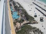 Splash Beach
