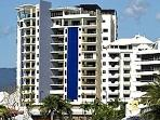 Jack & Newell 2Bed CBD Apartments with Water Views