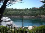 Minicrociera di 1 giorno nell'arcipelago toscano