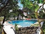 Villa Olive Tree 603
