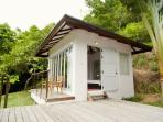 Cashew villas, double