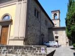 Eglise di San Martino
